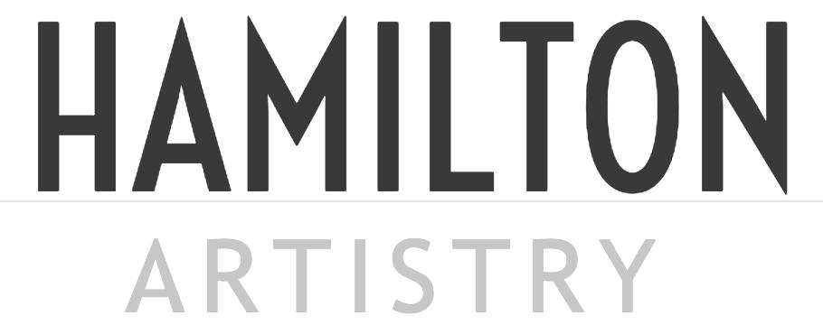 Hamilton Artistry